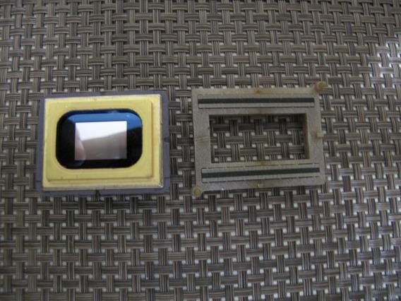 Dmd Chip S8460-007b 8460-0021b Projetores