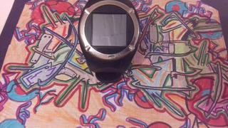 Reloj Celular, Con Cámara De 4.0 Y Alta Definición En Imagen