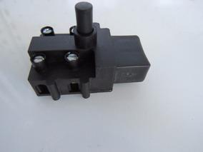 Gatilho Interruptor Liga Original Serra Marmore Black Decker
