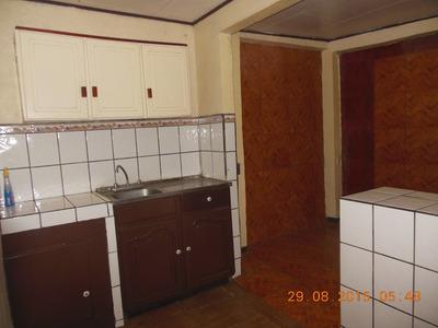 Alquilo Casa 3 Dormitorios Disponible 6-16 Heredia Sant Bar