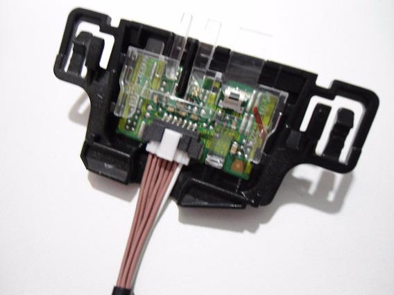 Sensor Tv Panasonic Tc32a400b