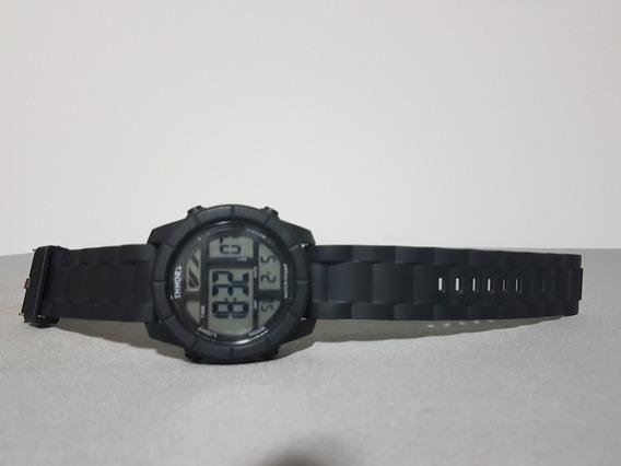 Relógio Militar Shhors
