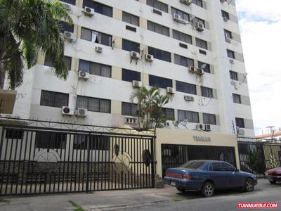 Apartamentos En Venta Maria Fernanda Peña 04242829814