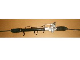 Caixa De Direção Hidraulica Lifan 320/620 Semi Nova