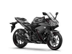 Yamaha R3 0km Entrega Inmediata!!!!