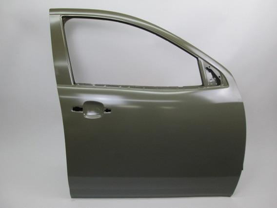 Porta Dianteira Direita Agile/montana