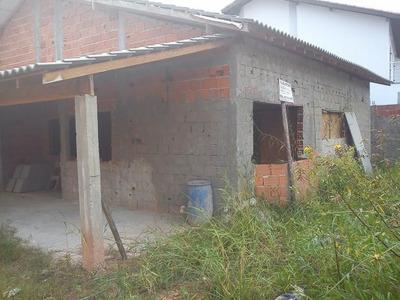 Casa Para Acabar