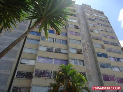 Apartamentos En Venta La Bonita 15-13748