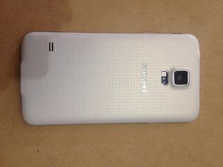 Samsung S5 Libre De Fabrica.