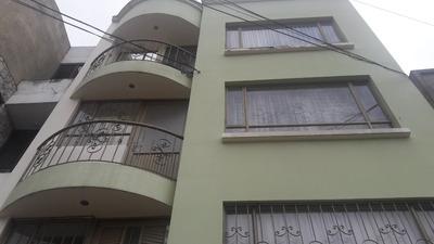 Arriendo Apartamento, Castillos Del Norte, Pasto