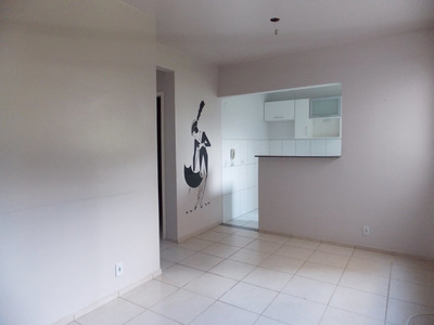 Apartamento Residencial À Venda, Spazio Ilha D Fiori - Itu/sp - Li2221
