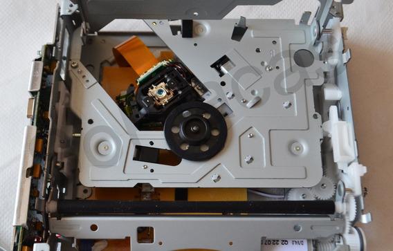 Unidade Otica C/ Mecanismo Hop1200w Hop-1200w Hop1200w