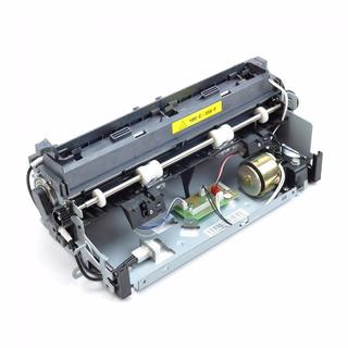Fusor Nuevo 40x2590 Lexmark T640 T642 T644 X644