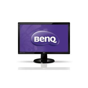 Monitor 21.5 Led (blackpiano) (benq) (gw2255)