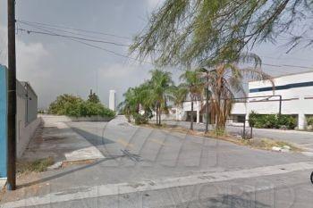 Pstrongspan Style= Text-decoration: Underline; terreno En Avenida Con Alto Flujo Vehicular/span/strong/p
