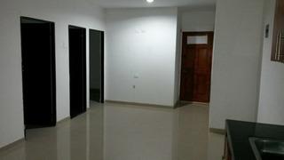 Arrienda Apartamento En Tacasuan $450.000