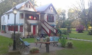 Casa Isla En El Delta Con Pileta