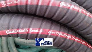Mangueira Sucção Descarga De Combustivel 3 Pol. Continental