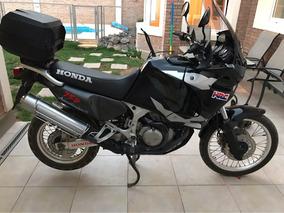 Honda Africa Twin 1998