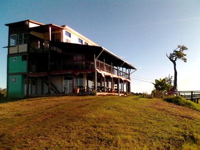 Hotel Bar Restaurante Iguazu Mocona Ruta 101