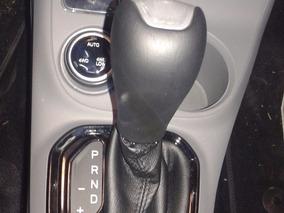 Fiat Toro Automática Anticipo 130 Mil Con O Sin Veraz