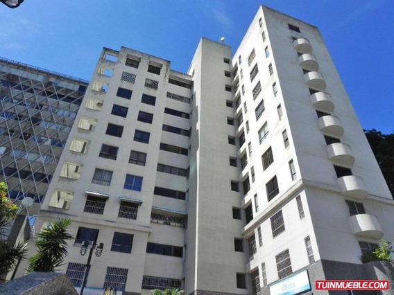 Apartamentos En Venta Mls #19-2466 Excelente Precio