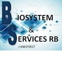 Asesoría Y Configuración De Redes, Servidores, Impresoras.