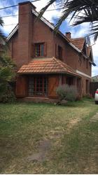 Vendo O Alquilo Amplia Casa Chalet Santa Clara Del Mar 1 Mar