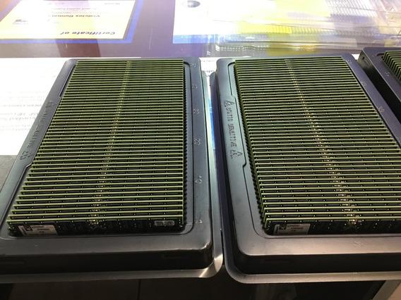 Memoria 2gb Ecc Registrada Pc3200r Sun Workstation Ultra 40