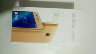 Zenfone 3 Max 5