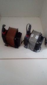 Transformador 220v 110v