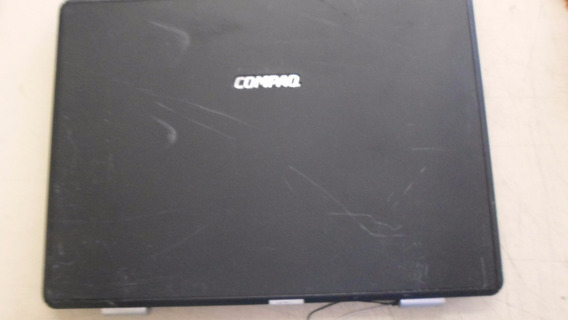 Tampa Superior Notebook Compaq Presario V4000