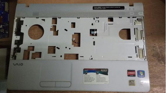 Carcaça Superior Note Sony Pcg-61611x
