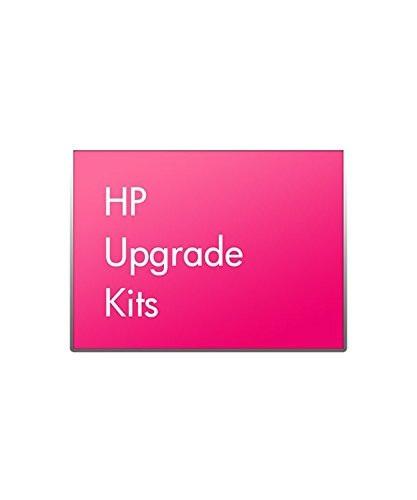 Hp Ml110 Gen9 Rps Enablement Kit