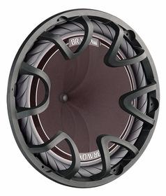 Subwoofer 10 Bravox Premium P10x-d4 160 Wrms