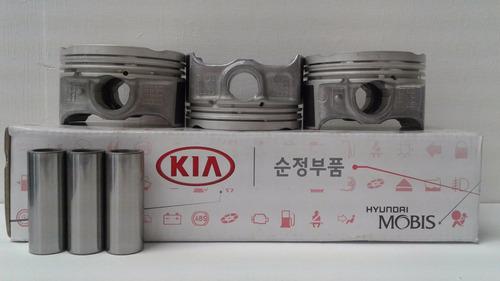 Pistones Kia Picanto Ion 1.0 23041 04000