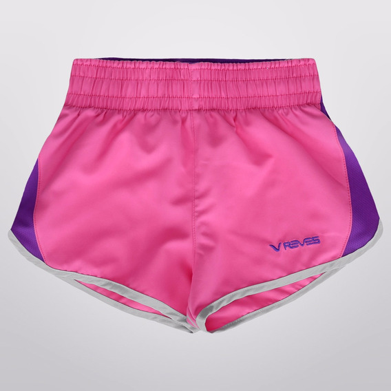 Shorts Reves Dama Deporte