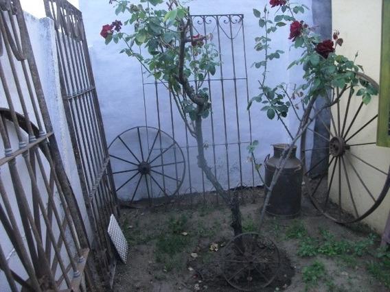 Ruedas De Hierro Antiguas.adornos De Jardin.hierro Artistico