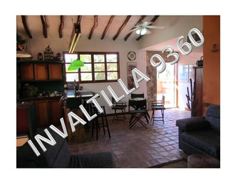 Apartamento Alquiler Vacacional Boca De Aroa (10 Personas)