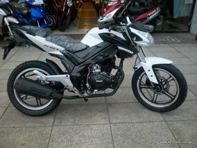 Gilera Vc 150 R 0km Ap Motos