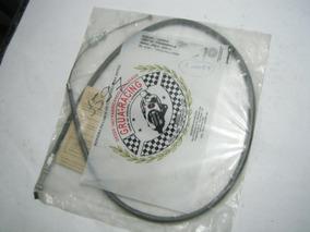 Caboacelerador (a) Nx350-sahara
