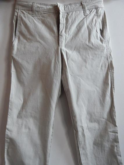 Pantalón Felix Talle M