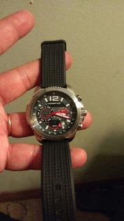 Reloj Morphic Crono Mph 2802