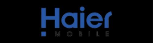 Imagen 1 de 1 de Software Roms Para Tlf. Haier Mobile ¡todos Los Modelos