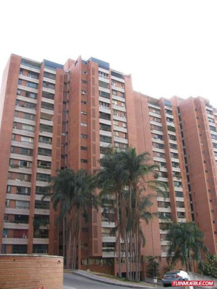 Apartamentos En Venta Mls #16-3879