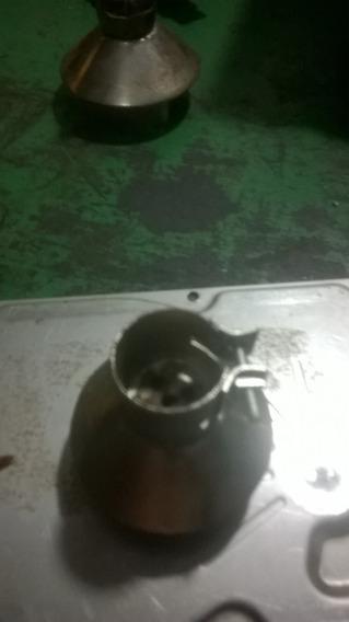 Vendo Bocal Nosdle Tipo Bga 36x36mm