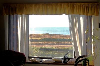 Santa Clara Camet Norte Frente Al Mar 8 Personas