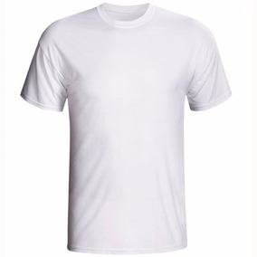 6dba5ea52 Camiseta Lisa Direto Fabrica - Camisetas Masculino Manga Curta no ...