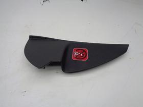 Acabamento Interno  Peugeot 3008 1.6 16v Turbo 2012