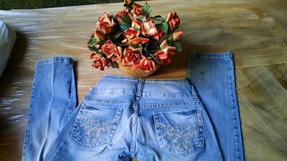 Calça Jeans Colcci Tamanho 36